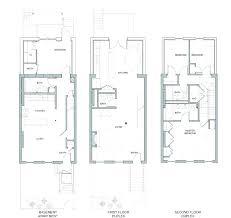 average guest bedroom closet size shelf height ze master living room z secondary bedroom closet size standard