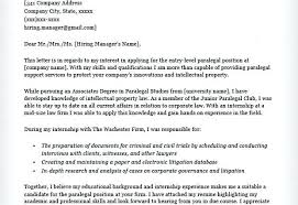 Legal Cover Letter Sample Covering Luxury Attorney Discharge Lovely ...