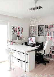 cute office decor ideas. Awesome Office Ideas Room Design Luxury Interior For A  Lady Home Working Women Cute Work Cute Office Decor Ideas D
