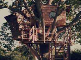 tree house designs. Inspirational Treehouse Design Tree House Designs O