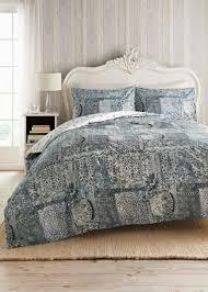 Bedroom - Furniture, Furnishings \u0026 Decor \u2013 Matalan