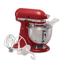 whirlpool kitchenaid self cleaning oven class action lawsuit
