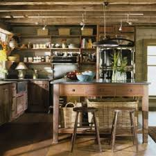 Image Lodge Kitchen Designs And Decoration Thumbnail Size Rustic Cabin Kitchen Designs Kitchens Design Barn Tips Inspiration Pine Messageinthesky Rustic Cabin Kitchen Designs Excellently Frightening Cabinets And