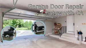this article will provide information on the significance of garage door alarm sensors