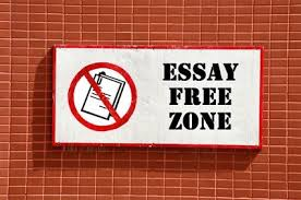 scholarships with no essays 7 quirky scholarships with no essay required more than a test