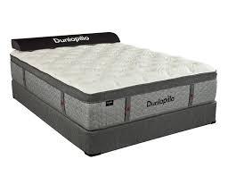 comfort innovation dunlopillo mattresses