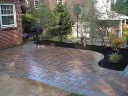Paver Patio Design Ideas patio design ideas with pavers download wallpaper patio ideas 1024x768 backyard paver patio