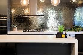 Kitchen Countertop Oakville Stone Countertop NuStone Transformations