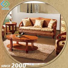 furniture in mexico. Furniture Ideas, Mexican Patio With Curved Table Shaped And Displays Installed Ideas: In Mexico N