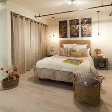 Bedroom Without Closet Options And Alternatives Throughout Best 25+ Closet  Door Alternative Ideas On Pinterest