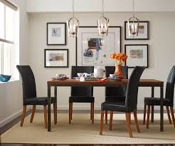 Gather three pendant lights for over kitchen table foyer fixture ideas