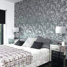 bedroom wallpaper designs. Wonderful Designs Astonishing Wallpaper Ideas For Bedroom Designs 1 For Bedroom Wallpaper Designs E