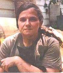 Maude Hickman Obituary - Death Notice and Service Information