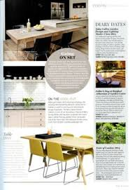 essential kitchen and bathroom business magazine. essential kitchen and bathroom business magazine
