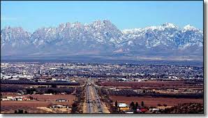 picture of las cruces
