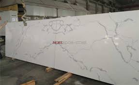 whole bookmatch pattern engineered marble stone quartz stone slabs for kitchen countertop