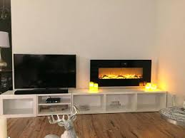 best rated electric fireplace best electric fireplace reviews ratings electric fireplaces