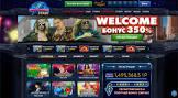 Зеркало для онлайн-казино Вулкан Старс