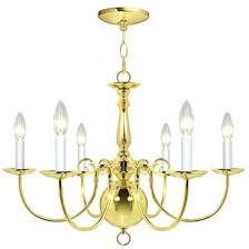 hampton bay chandelier hampton bay chandelier replacement shades