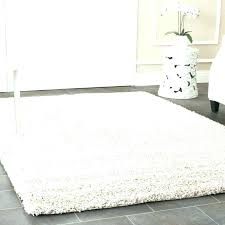 outdoor area rug target large area rugs target rugs target large size of area rugs target