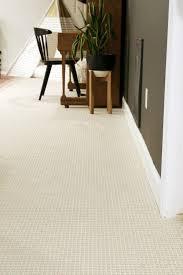 basement carpeting ideas. Bedroom Carpet Bathroom Decorative Room Carpets Locker Best 25 Basement Ideas On Pinterest | Carpeting