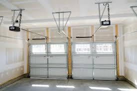 garage door inside. Marvelous Amazing Garage Door Inside With Springs Pict For Ideas And House Trends Doors A