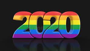 Afbeeldingsresultaat voor gay 2020