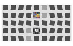 Sfrplus Medium Color 10 1 2 1 Contrast Ratio Test Chart