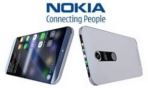 nokia phones 2017. nokia edge is a phone good enough to compete with the likes of iphone, samsung, google pixel and many more. phones 2017