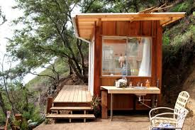 tiny houses dot com. Tiny House Shower Outdoor 3 Onetrippass Dot Com Houses N
