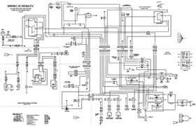 743 bobcat hydraulic diagram information of wiring diagram \u2022 763 Bobcat Wiring Diagram bobcat wiring schematic wiring diagrams rh boltsoft net 743 bobcat hydraulic schematic bobcat 743 hydraulic control
