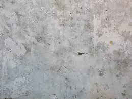 dirty concrete floor texture. Delighful Concrete Scratched Cement Wall On Dirty Concrete Floor Texture L