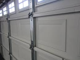 garage door insulation ideasCovering Classic Cars  Keep it Cool or Warm with the Garage