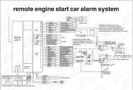 cyclone alarm wiring diagram fresh viper car alarm wiring diagram 4k Prestige Car Alarm Wiring Diagram cyclone alarm wiring diagram fresh viper car alarm wiring diagram 4k wallpapers design