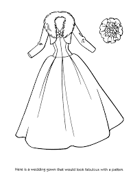 Small Picture Barbie fashion coloring pages 62 Barbie Fashion Kids
