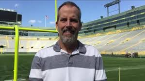 Packers Depth Chart 2010 Report Packers Add Veteran Offensive Tackle