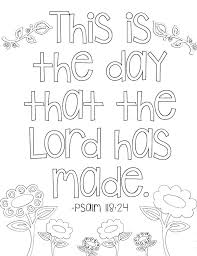 Free Printable Bible Verses To Frame Unique Verse Coloring Pages