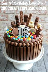 The 213 best images about cake s on Pinterest