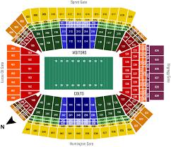 29 Organized Stamford Bridge Seating Chart