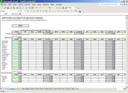 using excel for accounting – diyndeco.info