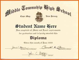 how to use diploma softwares to create diploma templates  is known to be the best choice for someone who is planning to create hundreds or thousands of certificates if you are just going to create diploma for