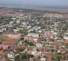 imagem de Sorriso Mato Grosso n-13
