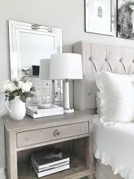 best 25 grey bedroom decor ideas