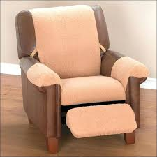 small club chair slipcovers full size of large chair slipcovers parsons chair slipcovers chair slipcovers chair