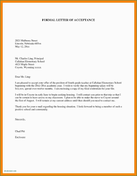 Business Letter Format Example For Students Valid Ideas Persuasive