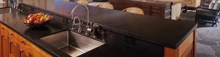 advanced kitchen and bath niles. shop franke advanced kitchen and bath niles
