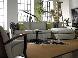 American Contemporary Furniture American Made Contemporary Furniture Design Of Parisian Loft