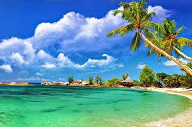 places to visit in port blair andaman
