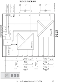 Instrumentation   Process Control Automation Guidebook – Part 3 furthermore PDF  Novel Signal Conditioning Circuits for Resistive Sensors in addition PRODUCTS 2018 additionally Improve Noise Immunity On RTD Ratiometric Measurements   Electronic additionally CIG WD001A EN P  Allen Bradley I O Modules Wiring Diagrams additionally  also psrtdprobech   Electrical Connector   Manufactured Goods also Thermolator TW S moreover Improved IC Temp Sensors Challenge Traditional Sensor Devices besides Resume Archives   Page 38 of 59   queen int likewise Manual  5081 T Two Wire Toroidal Conductivity Transmitter. on wire rtd wiring diagram list ly oxygen sensor 3 connection