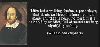 Life Is But A Dream Quote Shakespeare Best Of 24 Inspiring Shakespeare Quotes